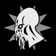 Nemesis Completionist Achievement Icon CoDG