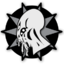 Nemesis Completionist Achievement Icon CoDG