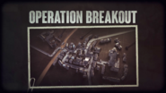 Operation Breakout WWII