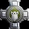 Rank Prestige 4 WWII