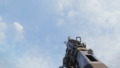 Razorback Laser Sight first-person BO3.png