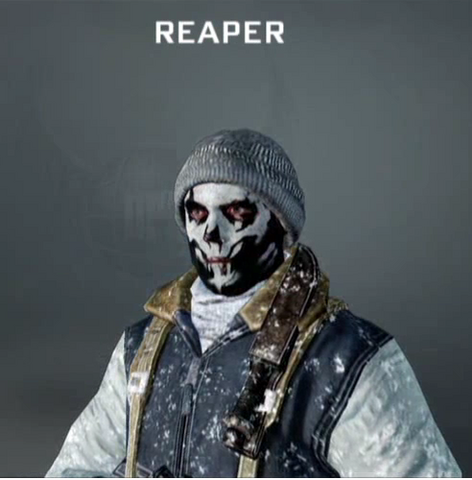 File:Reaper Face Paint BO.png