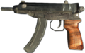 Skorpion Extended Mags 3rd person BO.png