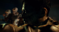 WWII Takeo Staring BO3.png