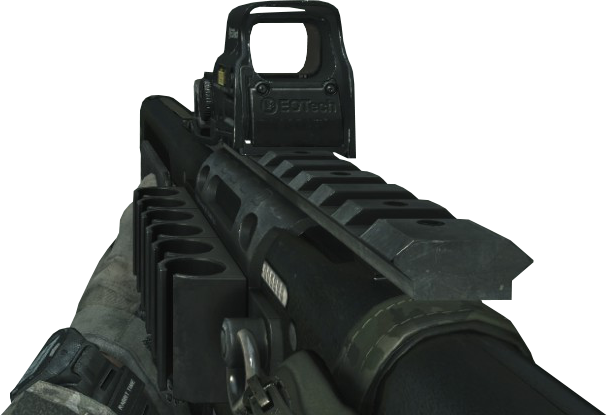 File:AA-12 Holographic Sight MW3.png