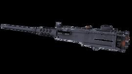 Browning M2 model bo