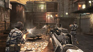 Call of duty black ops declassified screenshot 6a1a7674