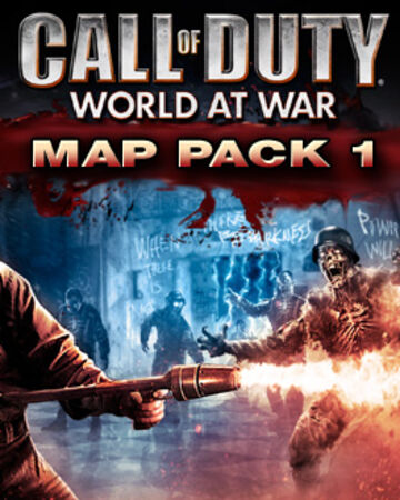 Call of Duty: World at War - Map Pack 1 | Call of Duty Wiki ... Zombie Maps Waw on cod zombies custom maps, call of duty: modern warfare 2, bo2 zombie maps, call of duty 2: big red one, call of duty 4: modern warfare, call of duty 2, call of duty ghosts maps, call of duty: finest hour, mw3 zombie maps, call of duty: modern warfare 3, shangri-la zombie maps, cod ghosts maps, call of duty: black ops ii, cod world at war maps, bo1 zombie maps, black ops zombie maps, medal of honor, call of duty: black ops, halo: reach, world at war zombie maps, bo zombie maps, call of duty: world at war: zombies, cod 2 zombies maps, call of duty, call of duty 3,