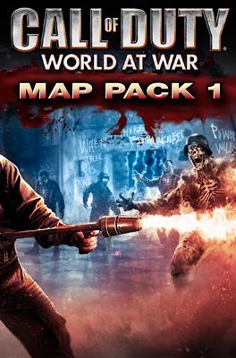 World at war zombie maps xbox 360 free