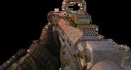 FAL OSW Suppressor Reflex Diamond BOII