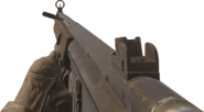 G3 Grenade Launcher MWR