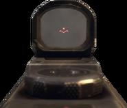Hybrid Optic Valley, Ranger Drop Small BOII