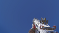ICR-1 Ash Camouflage BO3.png