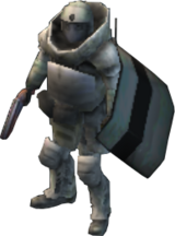 Juggernaut (character)