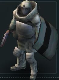 Juggernaut CoDH
