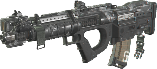 File:KBAR-32 Common IW.png