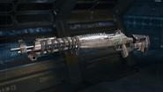 MX Garand Gunsmith Model Laser Sight BO3