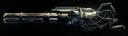 Overkill menu icon BO4