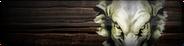 Prestige 3 Background BO