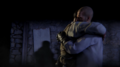Richtofen and Maxis Hug BO3.png