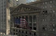 Stock Exchange MW3