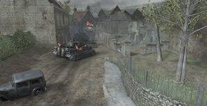 Villers-Bocage-05