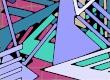 Роллердом иконка