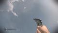 .44 Magnum Muzzle Brake CoDG.png