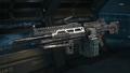 48 Dredge Gunsmith model Grip BO3.png
