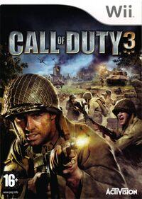 Callofduty3-Wii
