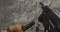 Grease Gun Reload WWII.png