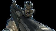 KSG 12 Grip MW3