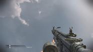 M27 IAR Grenade Launcher CoDG