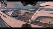 MQ-27 Dragonfire HUD BOII