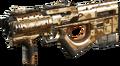 RPR Evo Gold IW.png