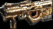 RPR Evo Gold IW