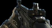 SCAR-L MW3