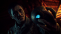 WWII Takeo with Summoning Key BO3.png