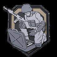 Ниу бо4 иконка