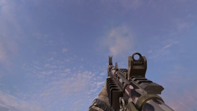 File:AA-12 Snow MW3.jpg