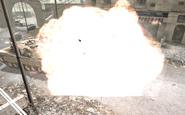 Abrams dzialo cod4