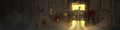 Body Count calling card BO3.png