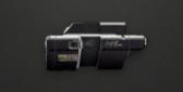 Call of Duty Black Ops 4 Быстрый захват ико