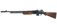CoD1 Weapon BAR