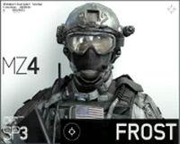 """Derek """"Frost"""" Westbrook infobox MW3"""