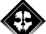 Ghosts (faction)