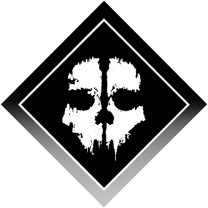 Ghosts Faction Call Of Duty Wiki Fandom