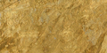 Gold Camouflage single player menu icon BOII.png
