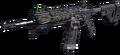 ICR-1 menu icon BO3