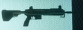 M27 Rift Armory BO3.png